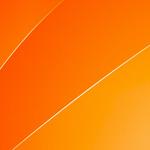 Mackie新製品 Bluetooth®対応ポータブルスピーカー「New FreePlayシリーズ」発売開始のご案内