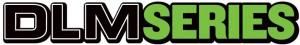 DLMSERIES_logo_COLOR