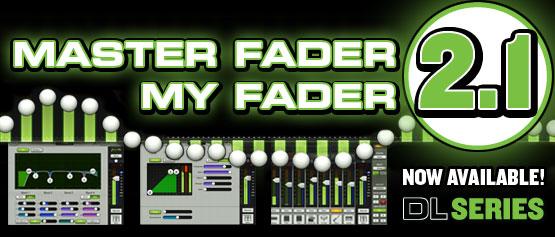 Master Fader v2_1 Banner