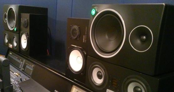 daimonion_recordings3