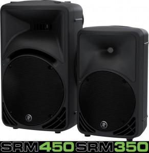 SRM450_350