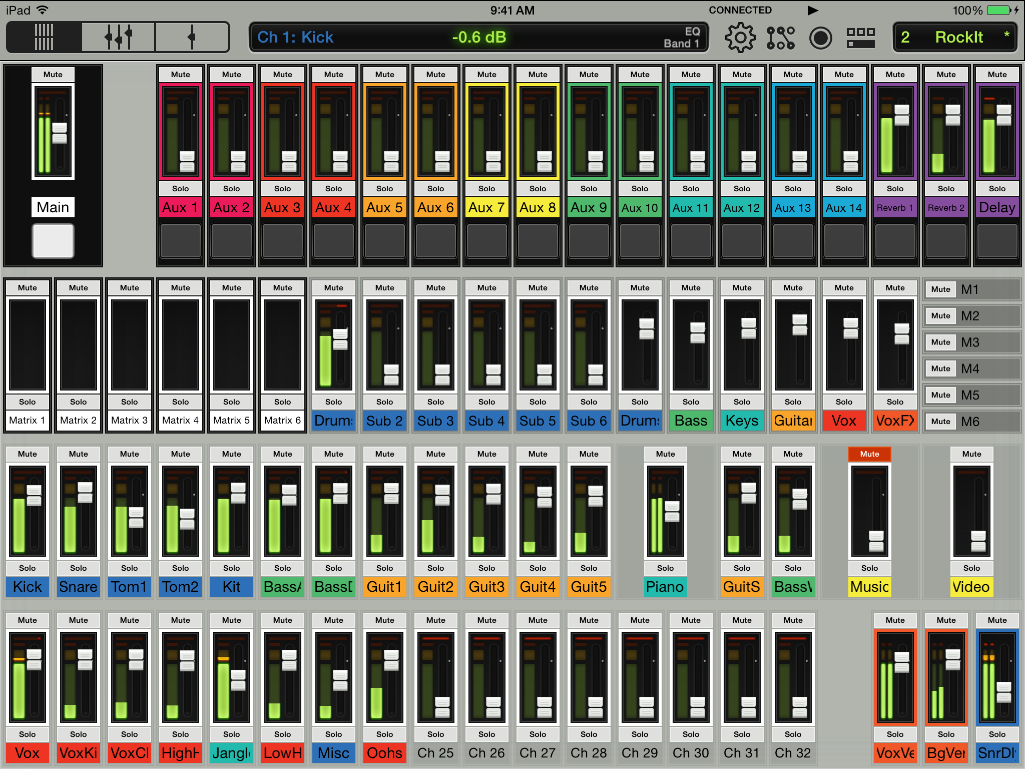 Master-Fader-3-Overview