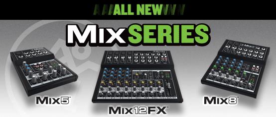 Mix_Series_LMOD_554x236