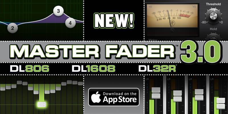 MF3_Header_800x400_v1