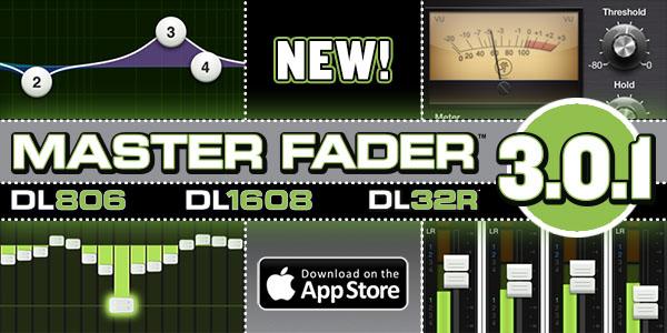 MF301_update_Header_600x300