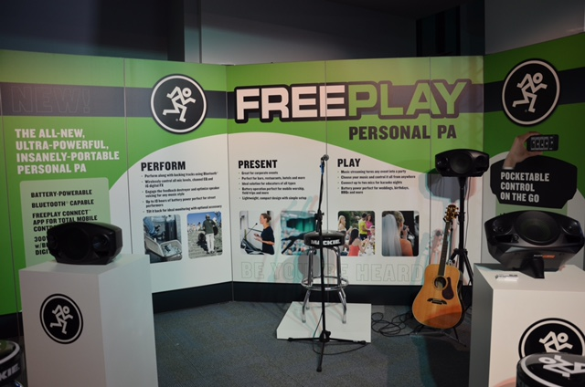 FREEPLAY_NAMM2015