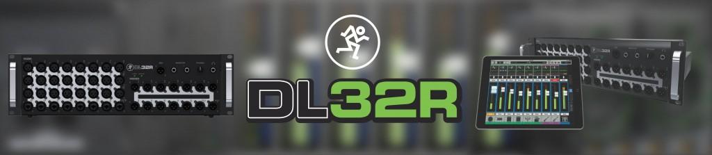 DL32RFAQ