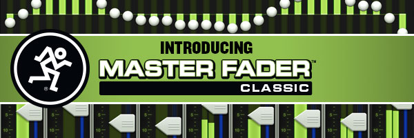 Master_Fader_Classic_Intro_Banner_600x200