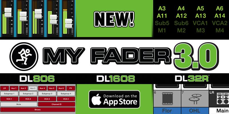 MyFader_302_Header_800x400