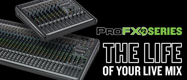 ProFXv2_BlogHeader