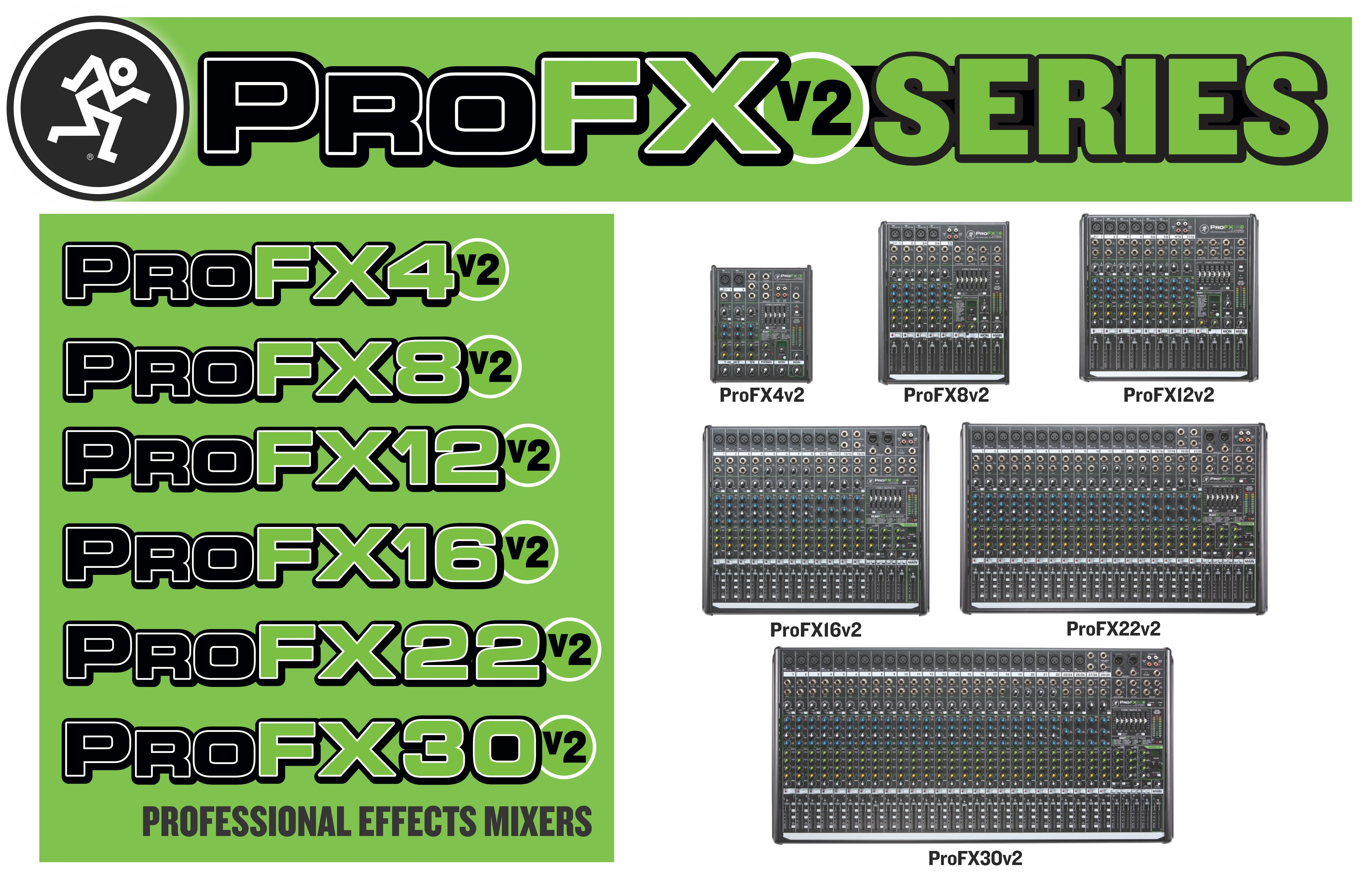 ProFXv2_FAMILY