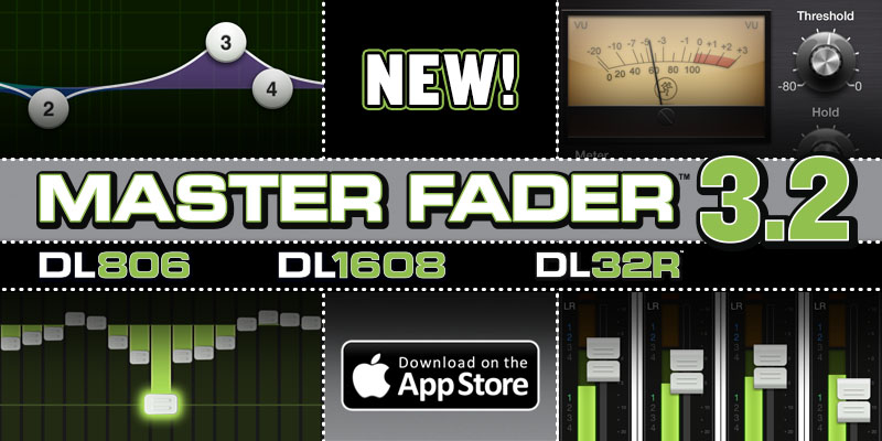 MF3.2_Header_800x400