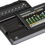 Digital Live Mixer  『DL Series』  ラインナップ拡充
