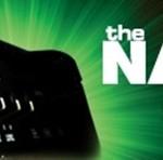 NAMM Show2014 Mackie ニュース速報その2