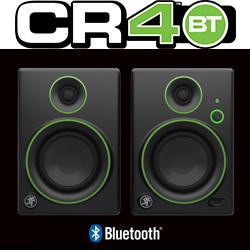 CR4BT