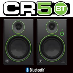 CR5BT