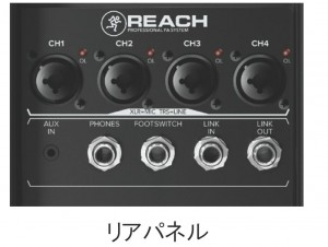 Reach_REAR