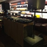 Mackie DL/DLM SystemがSOFA DISCOで大活躍 in 代官山蔦屋書店 Anjin