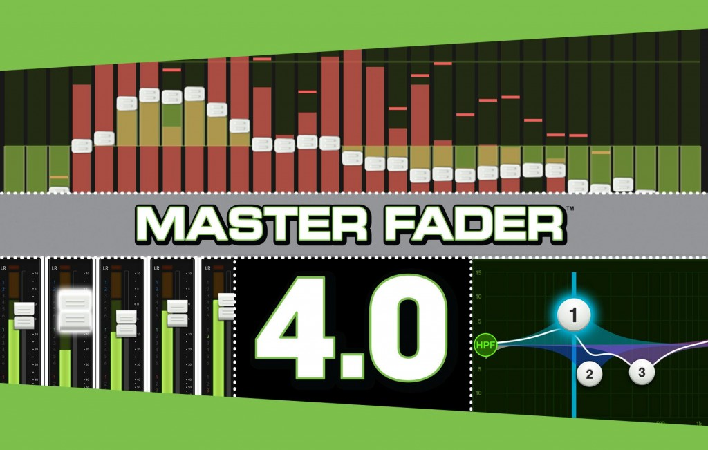 masterfader4_launch_blog