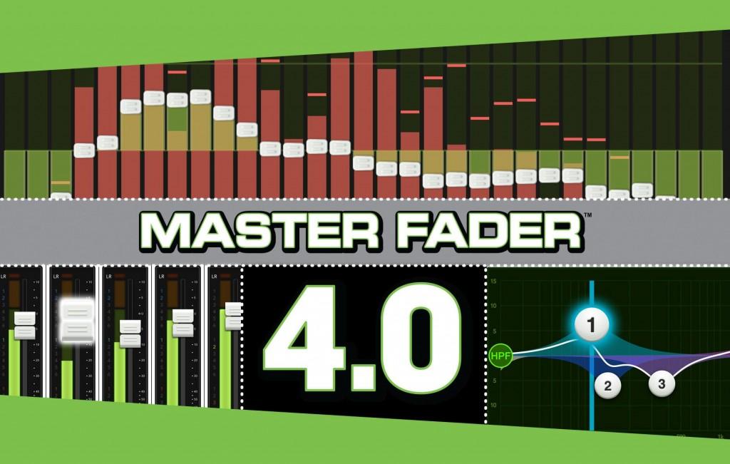 masterfader4_launch_blog