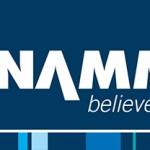 NAMM Show 2016 Mackie 新製品速報 パワードサブウーファー「SRM1550」