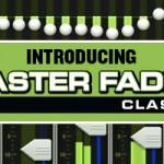 Master Fader Classic ダウンロード開始のご案内