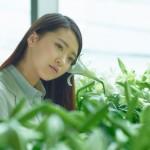 生きた植物が音楽を奏でる新体験イベント「Singing Nature」をMackie DL32Rが全面サポート