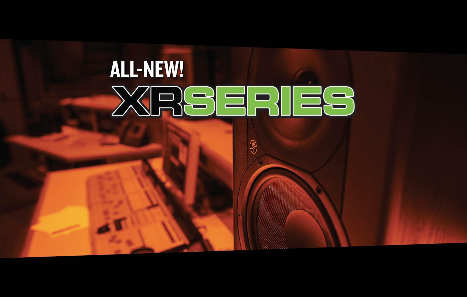xr_series_blog_v3