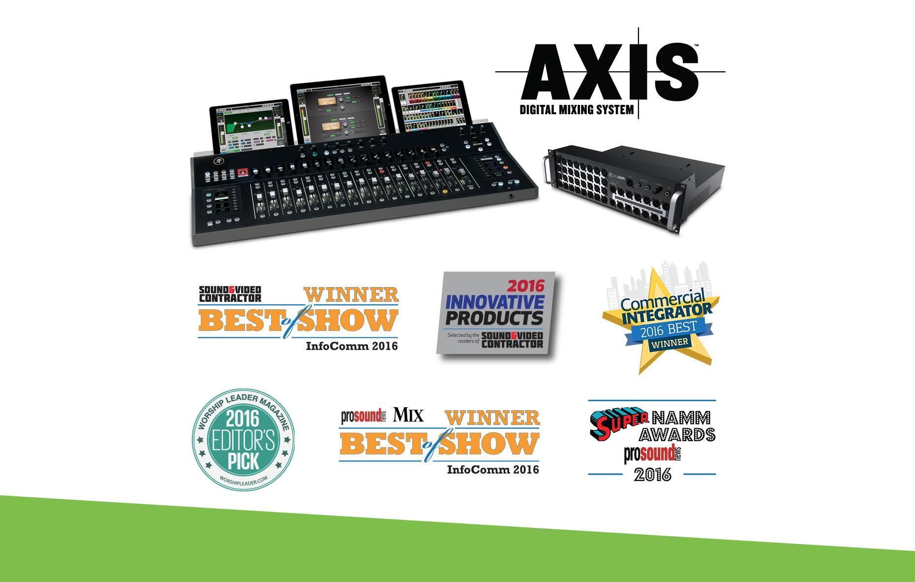 2017_axis_awards_blog