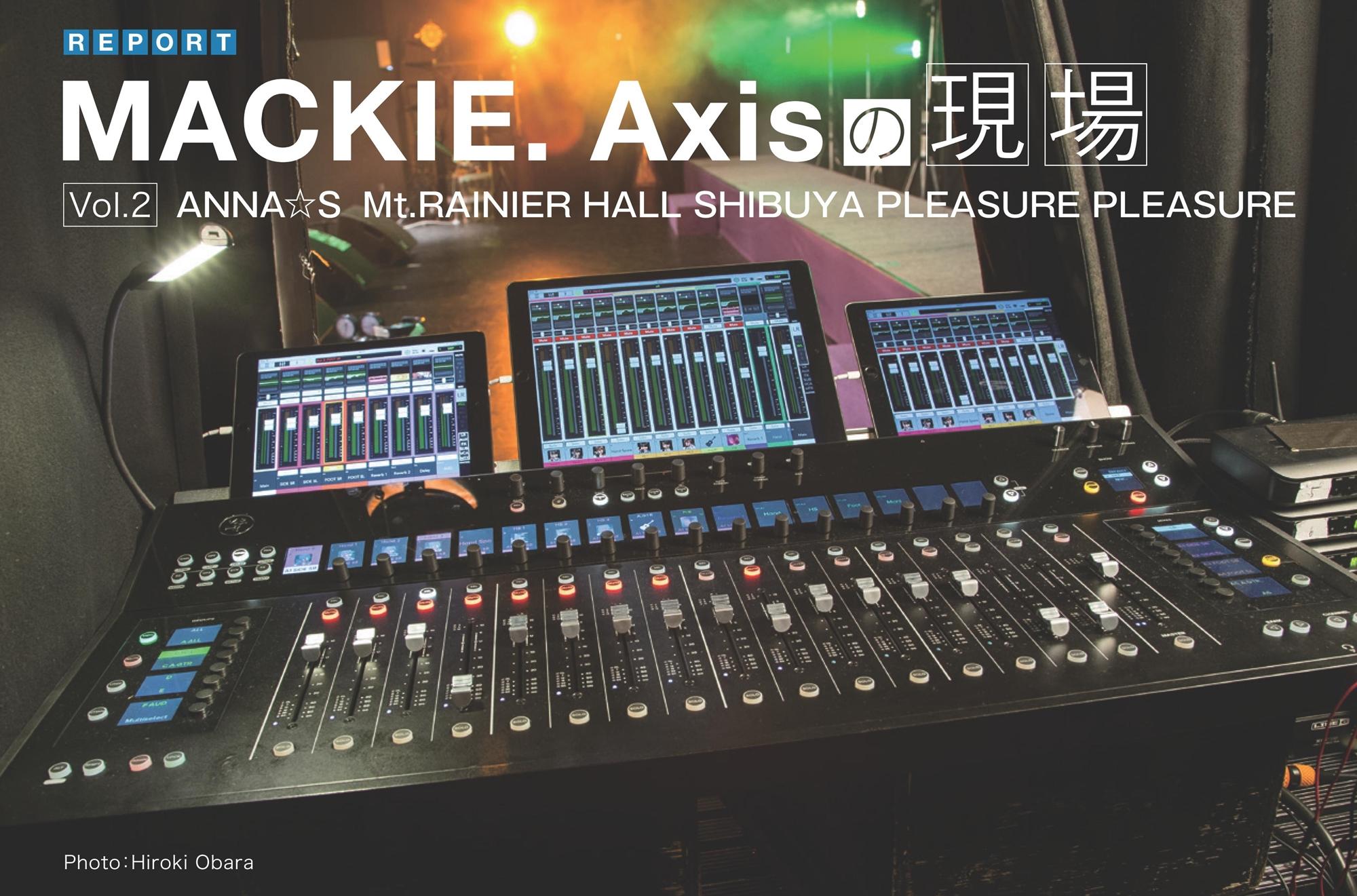 SR_Axis_2_01