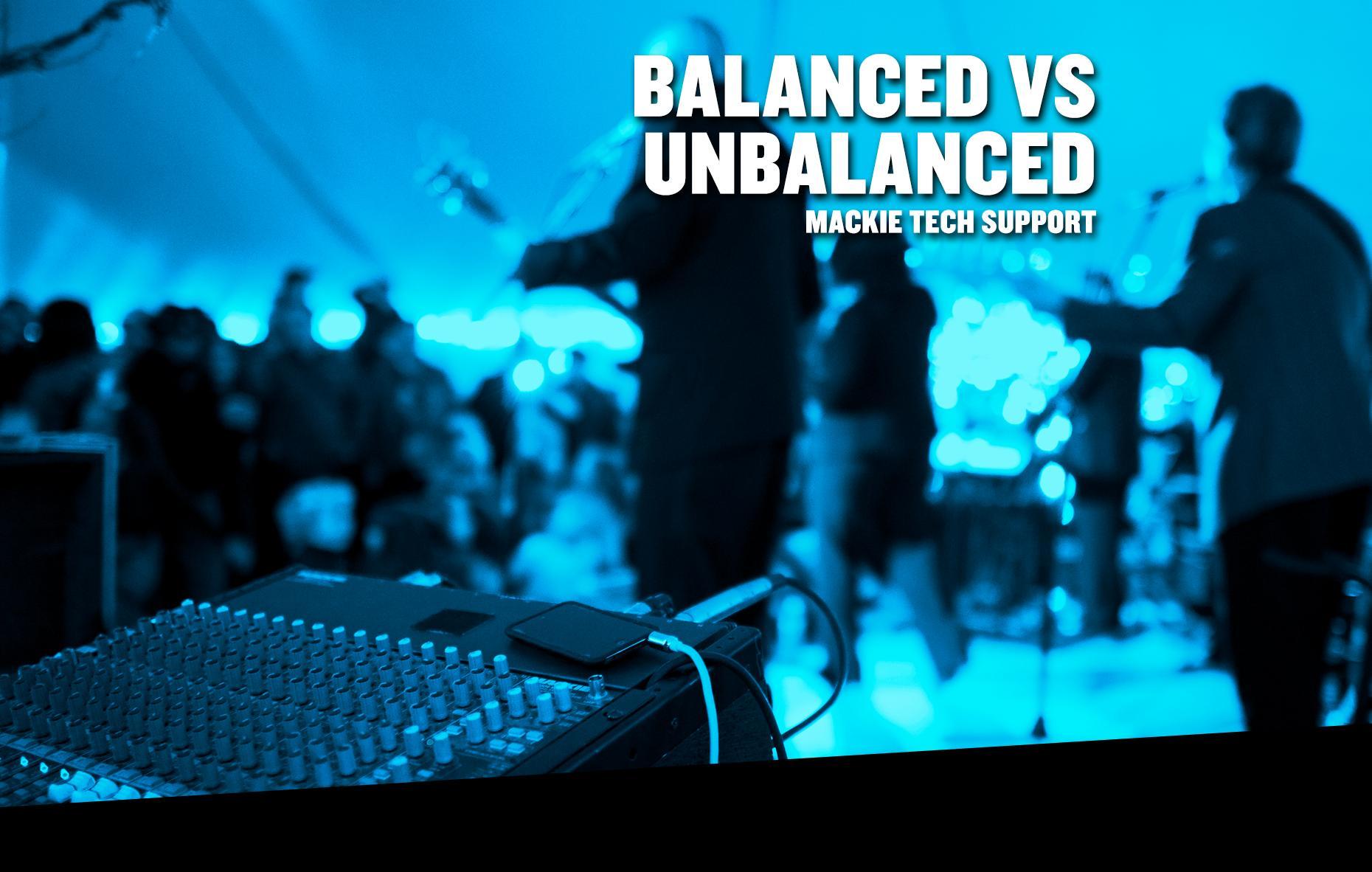 mackie_blog_balanced