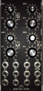 844 VCA courtesy of modulargrid dot net