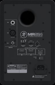 MR524_Rear_Rev100