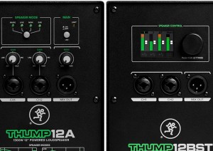 thump_mixer_feature_2