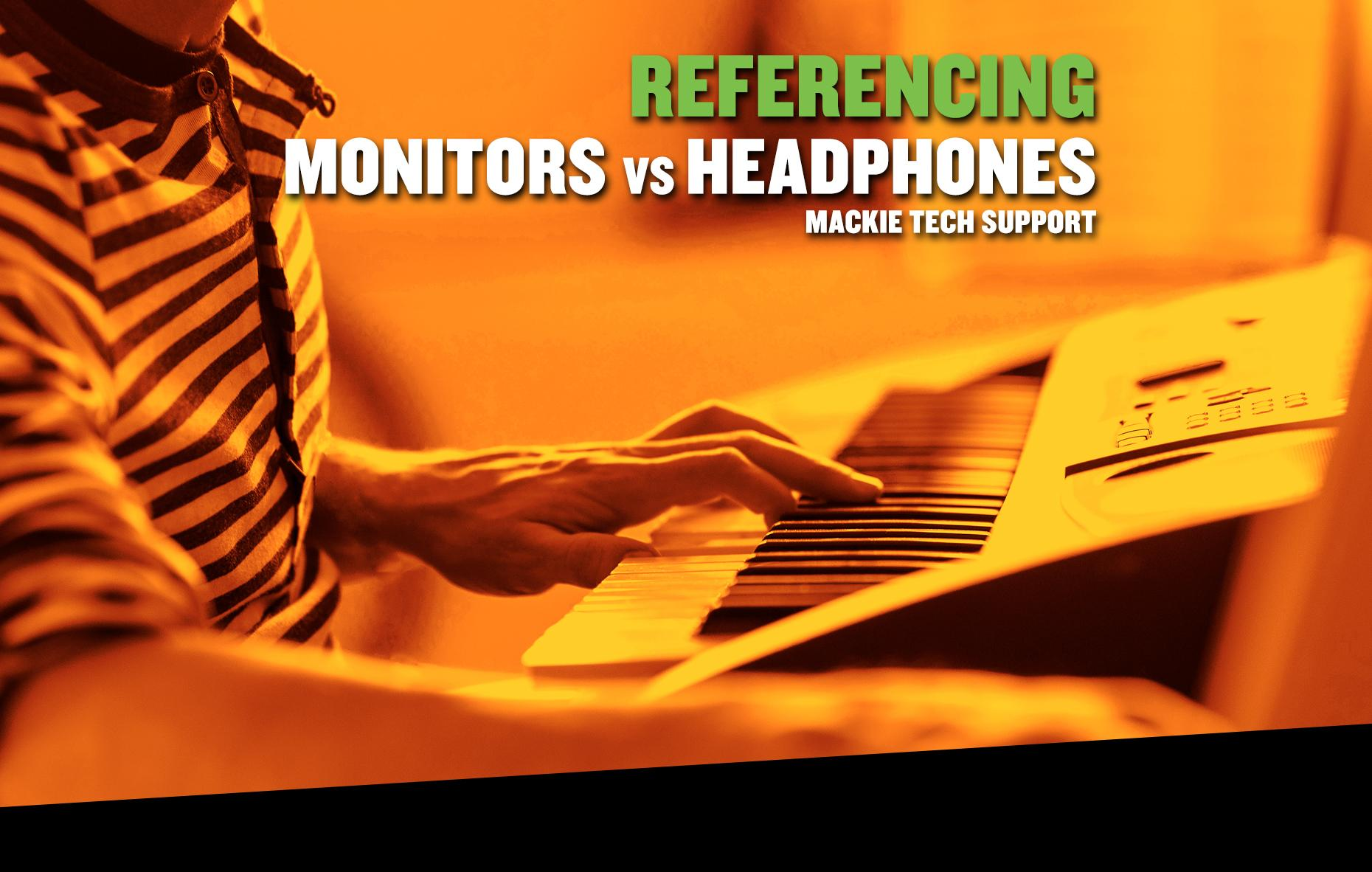 mackie_studio_monitors_blog_1
