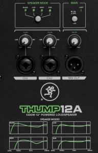 Thump12A_Rear_Panel (1)