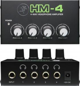 HM-4_Top-vert