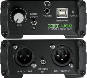 MDB-USB_Front-vert