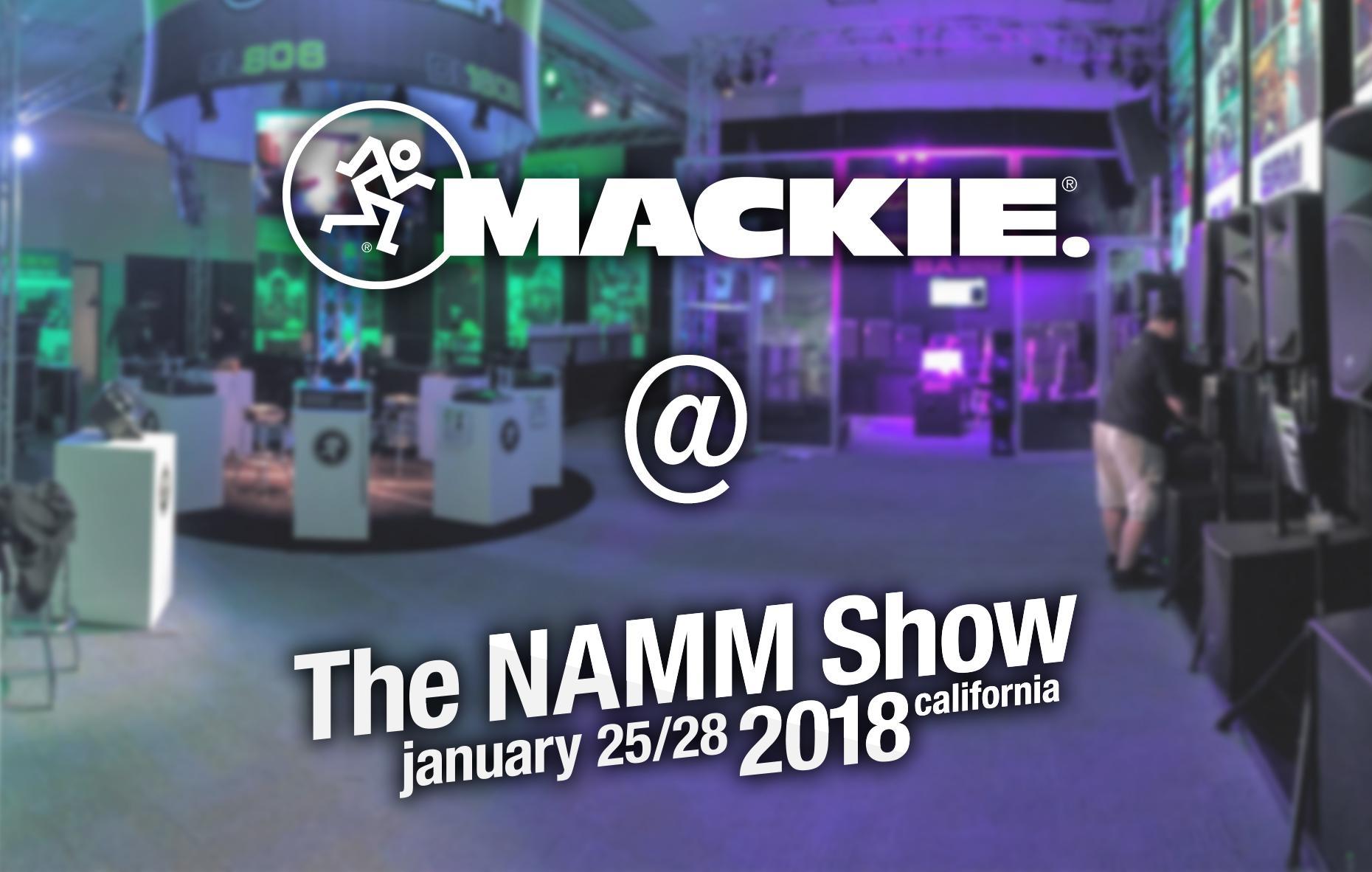 mackie_at_namm_blog2