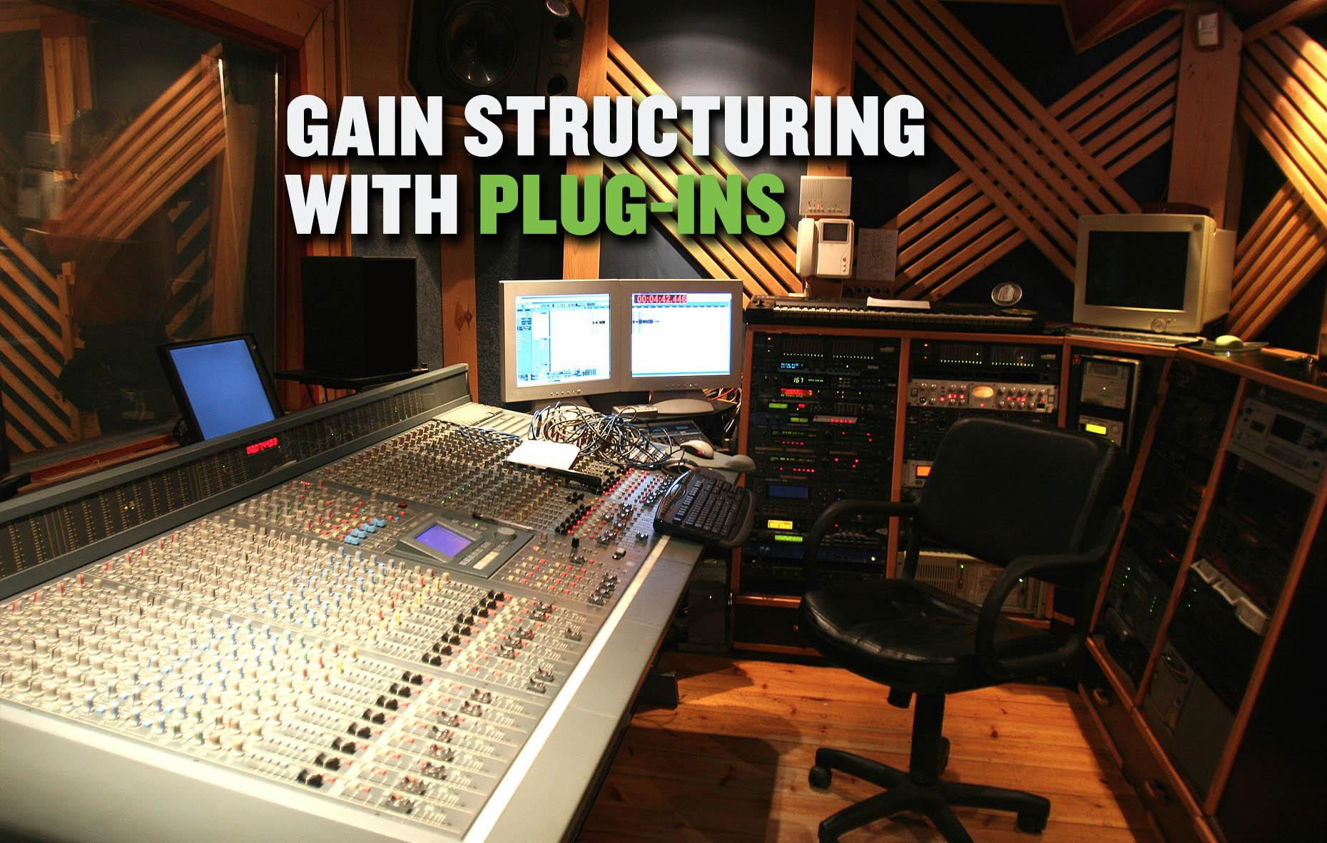 plug-in_blog_jan