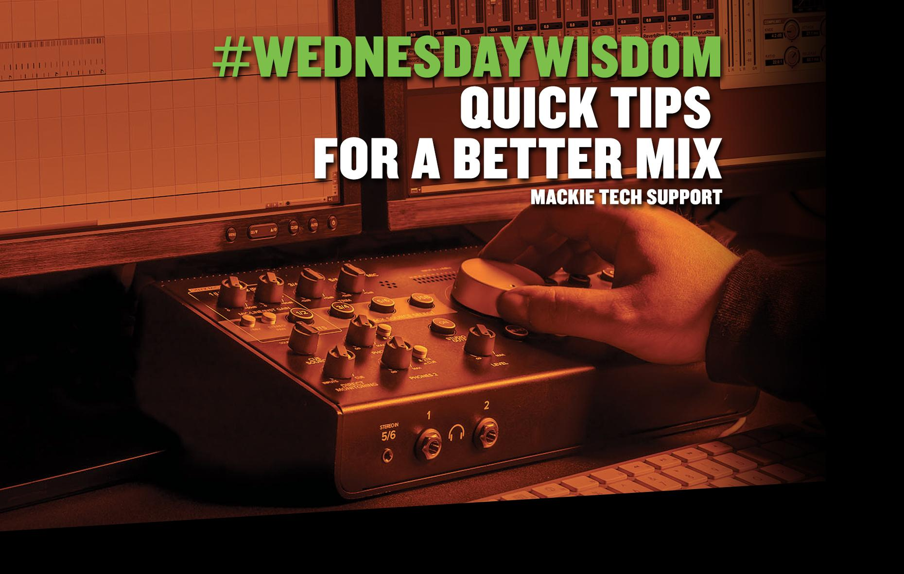 mackie_blog_quick_studio_tips
