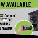 パーソナルPAモニタースピーカー「FREEPLAY™ 」用コントロールアプリダウンロード開始のご案内
