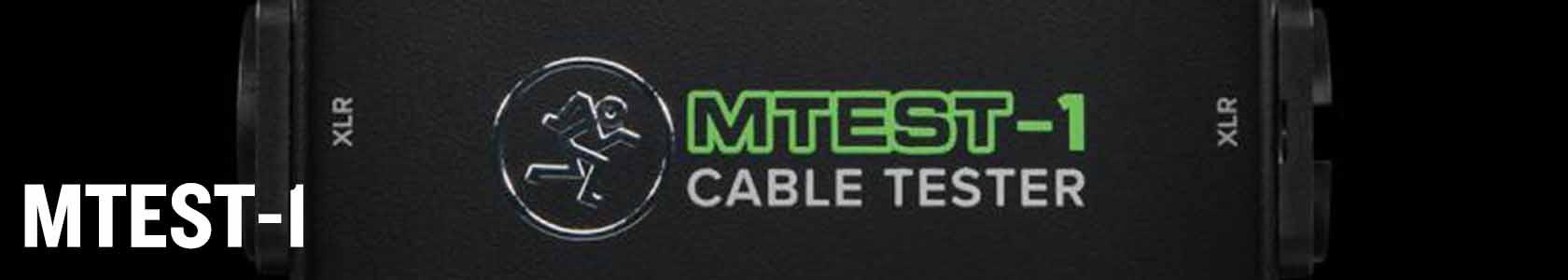 MTEST1_blog