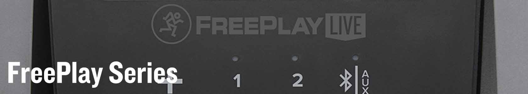 freeplay_blog