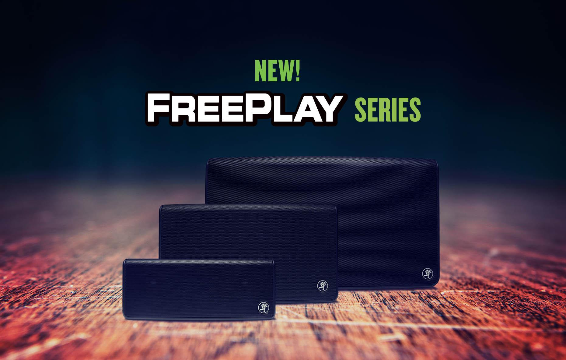 freeplay_series_new_blog_v3