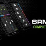 Mackie Bluetooth対応パワードラウドスピーカーSRM-V Classシリーズ用コントロールアプリ「SRM Connect」アプリアップデートのご案内