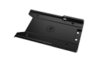DL Series iPad Air Tray Kit