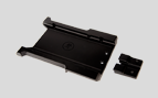 DL Series iPad mini Tray Kit