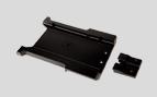 DL Series iPad mini Tray Kit