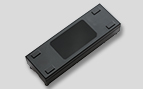 FreePlay Lithium Ion Battery